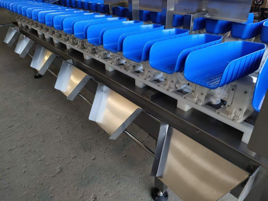在线检重已经成为现代工业生产中不可缺少的环节